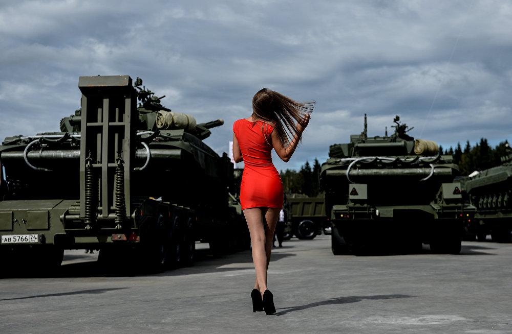 Russian Army Porn Videos Pornhubcom