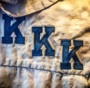 Three Minority Florida Students Disciplined for Wearing KKK Costumes to School