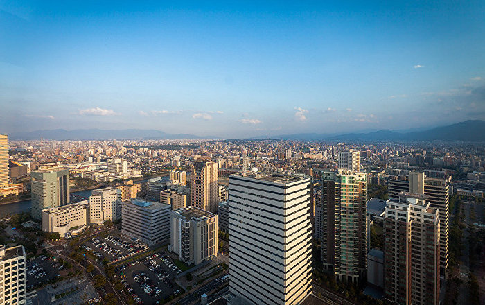 us-owned-hilton-hotel-in-japan-refuses-room-to-cuban-diplomats-cites-sanctions