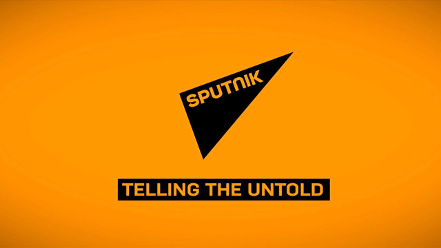 Image result for sputnik news