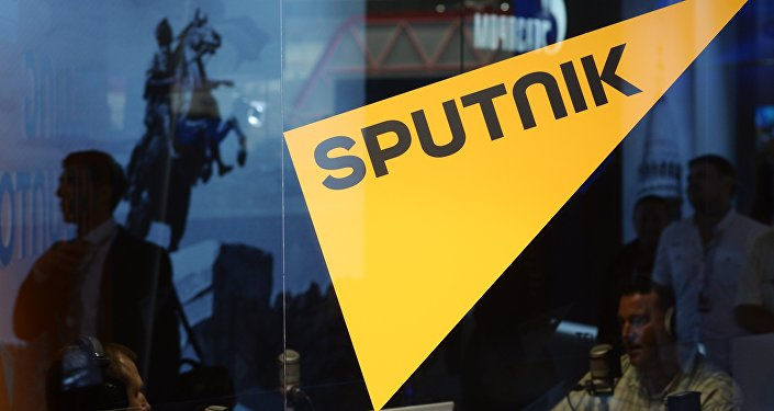 Sputnik news