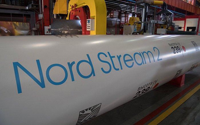 energy-expert-austrian-govt-has-taken-pragmatic-stance-towards-nord-stream-2