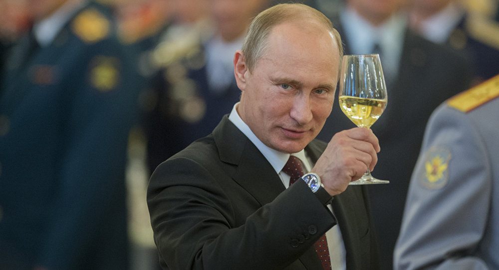 putin wishes happy new year to trump us nation kremlin