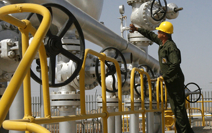 us-to-announce-iran-oil-sanctions-waivers-cancellation-starting-may-2-reports