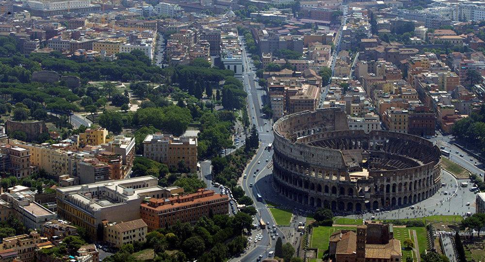 Italy Swears in New Cabinet After Weeks of Turmoil