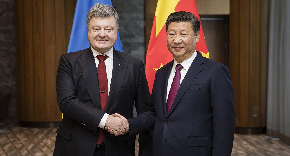 Videos Ukraine Russian Ties Thaw 103