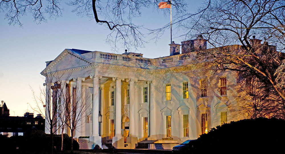 White house to release 2018 budget blueprint on thursday omb white house to release 2018 budget blueprint on thursday omb malvernweather Choice Image