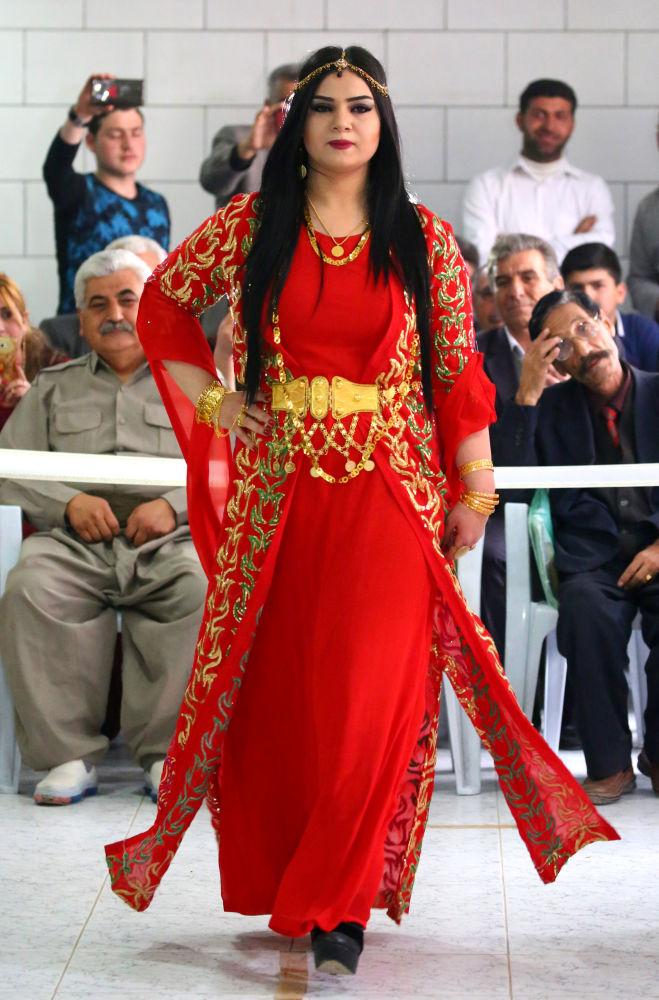 Armenian Kids Show