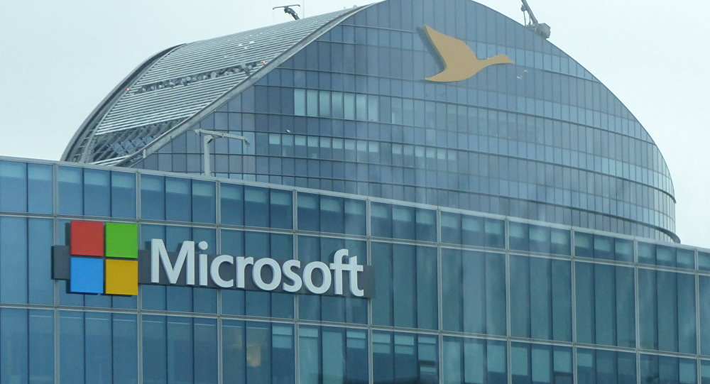 Worldwide cyberextortion attack prompts Microsoft to shift policy, fixes free for everyone