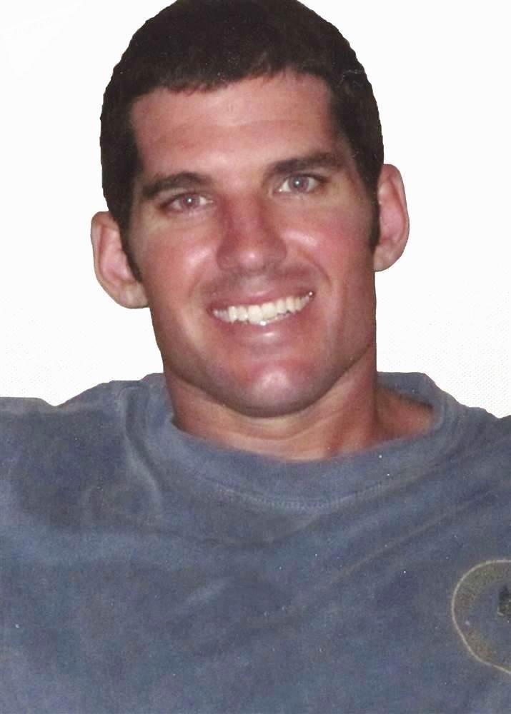 William Ryan Owens