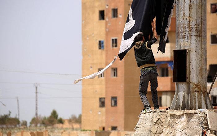 EU Nations Hesitant to Repatriate Jihadists' Children Amid Fear of Setting 'Time Bomb' - Analysts