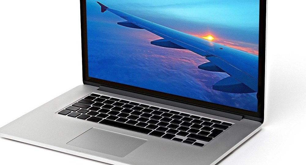 Laptop ban on flights from will not affect Europe to U.S. travel
