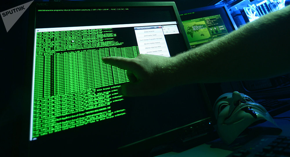 MSPs warned to stay alert after Holyrood cyberattack