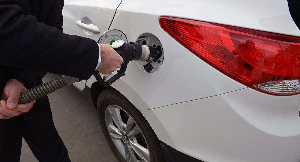 France to Sell Cars Strictly Running on Alternative Fuel by 2040 ...