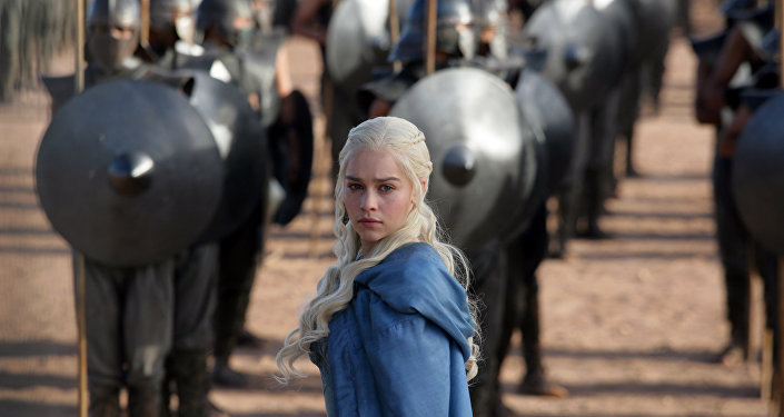 'GoT' Season 7 Episode 4 leaked, Star India held responsible