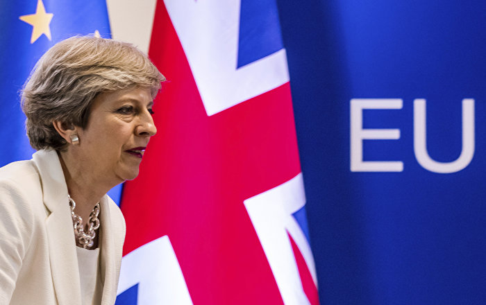 brexit-theresa-may-to-meet-eu-leaders-following-staggering-parliamentary-defeat