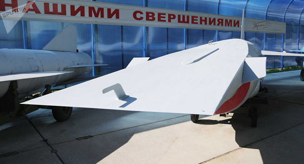 Race for Hypersonic Superiority: Russia Over Half-a-Decade