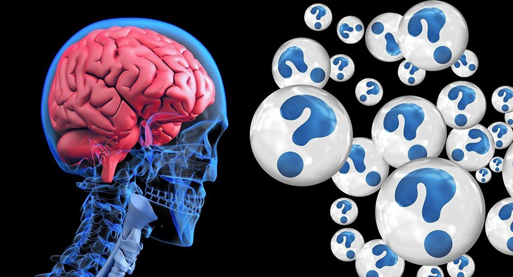 New Study Finds Brain Scans Can Identify Suicidal Thought Patterns ...