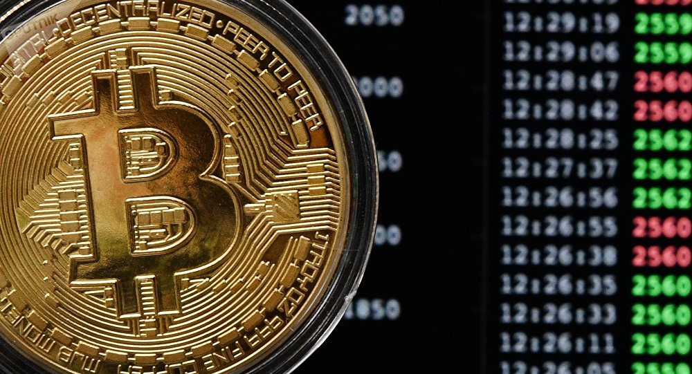 Image result for bitcoin or cryptocurrencies