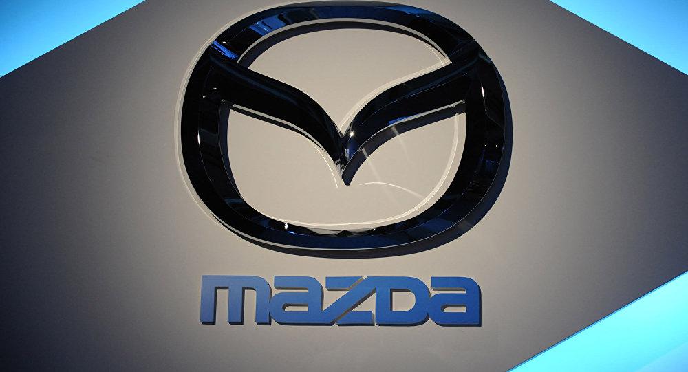 Various Mazda CX-7, CX-9 and Mazda6 vehicles recalled