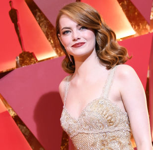 Rich & Fabulous: World's Highest-Paid Actresses Named by Forbes