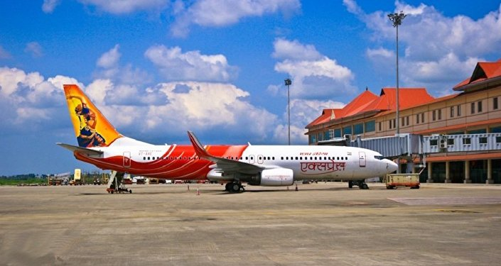 Member of Ground Crew from Calicut Airport Shares What Went Wrong With Landing