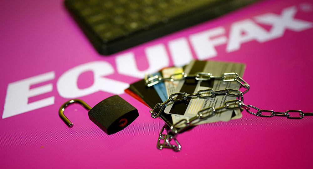 Equifax Clarifies Arbitration Clause After Massive Hack