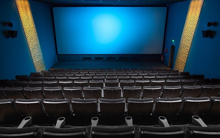 man-killed-by-reclining-movie-theater-seat-that-pinned-his-head-to-floor