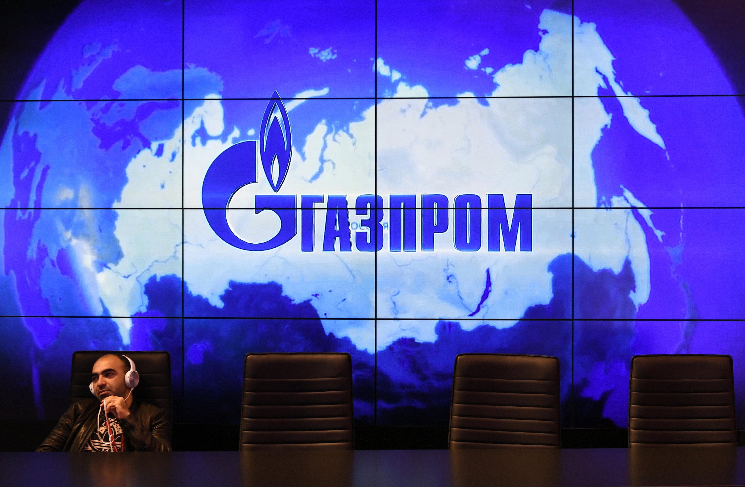 ExpoForum in the run-up to the 2017 St. Petersburg International Economic Forum