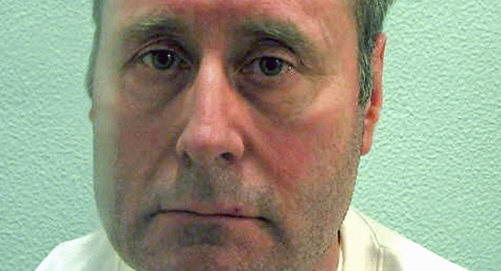 Ex-wife of rapist John Worboys 'disgusted' at his release from prison