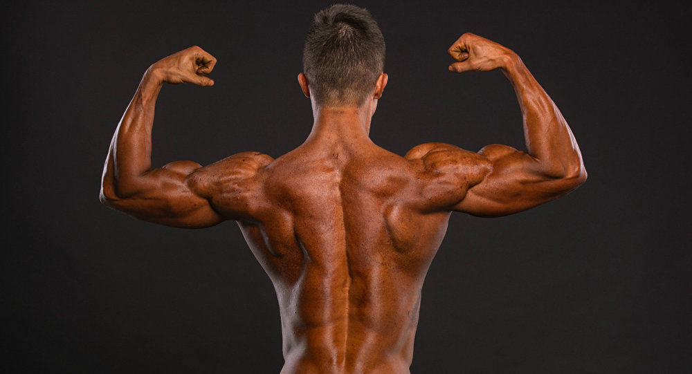 New research has revealed that up to one million UK residents prefer to take anabolic steroids and other image- and performance-enhancing drugs (IPEDs) to improve their appearance rather than sport results