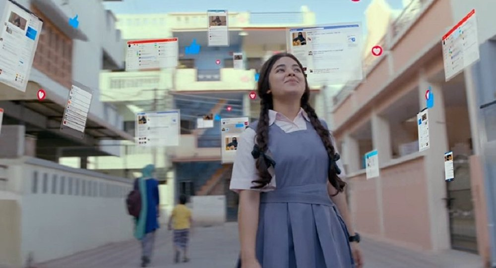 Secret Superstar earns whopping Rs 43.35 crores on opening day in China