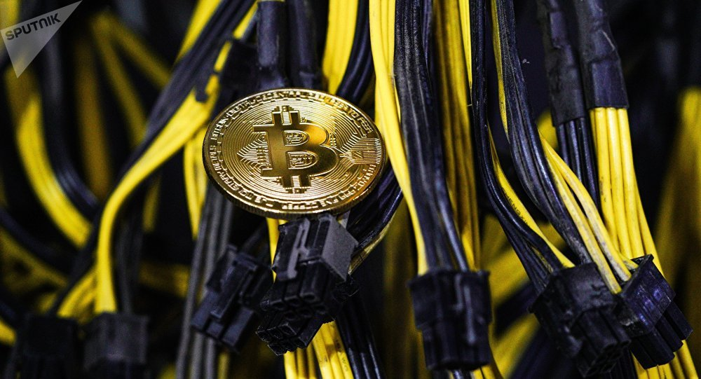 Who's Next? Twitter May Invest in Bitcoin, Says Company's Chief Financial Officer
