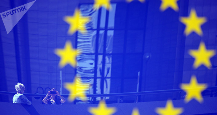 Poland, Hungary Expect EU Budget Proposals From Germany, Polish Government Says