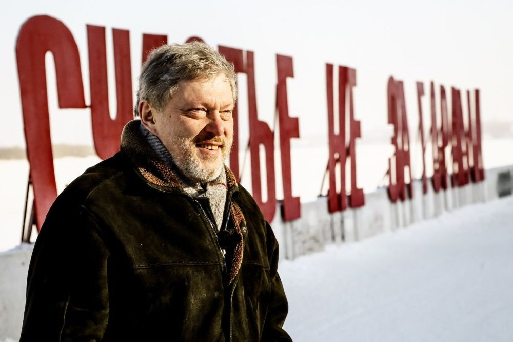 Grigory Yavlinsky: Against Stalinism and the Legacy of the 1990s