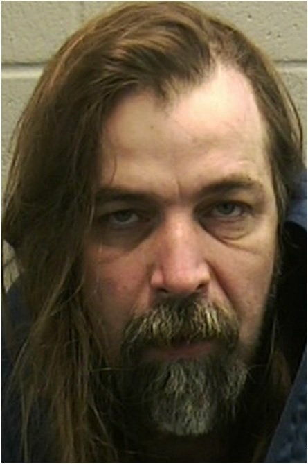 Brian Flatoff has pleaded not guilty and not guilty by reason of mental disease or defect