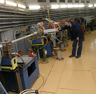 The Kurchatov synchrotron radiation source at the Kurchatov Institute research center, Moscow