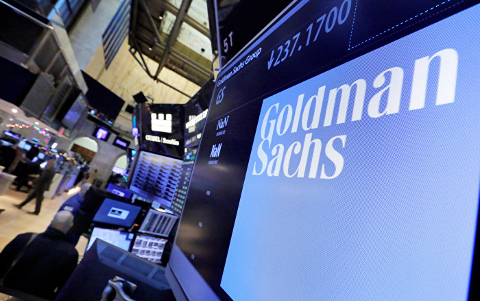 US Federal Reserve Likely to Cut Rates in July, September – Goldman Sachs