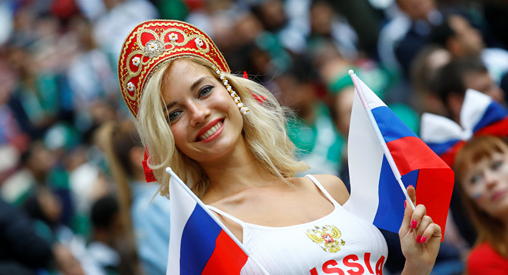 dating coach russia