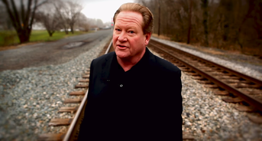 RT America host Ed Schultz, 64, passed away on July 4, 2018.