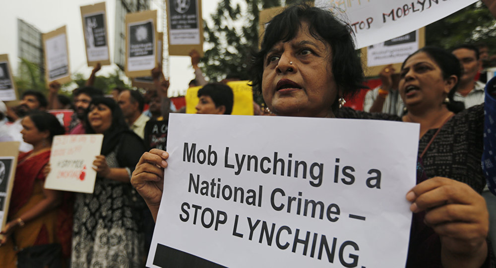 Image result for crime mob lynching