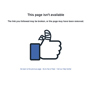 Facebook removed the page of TeleSur English, an English language media outlet primarily funded by Venezuela, August 13, the second time this year it has done so.