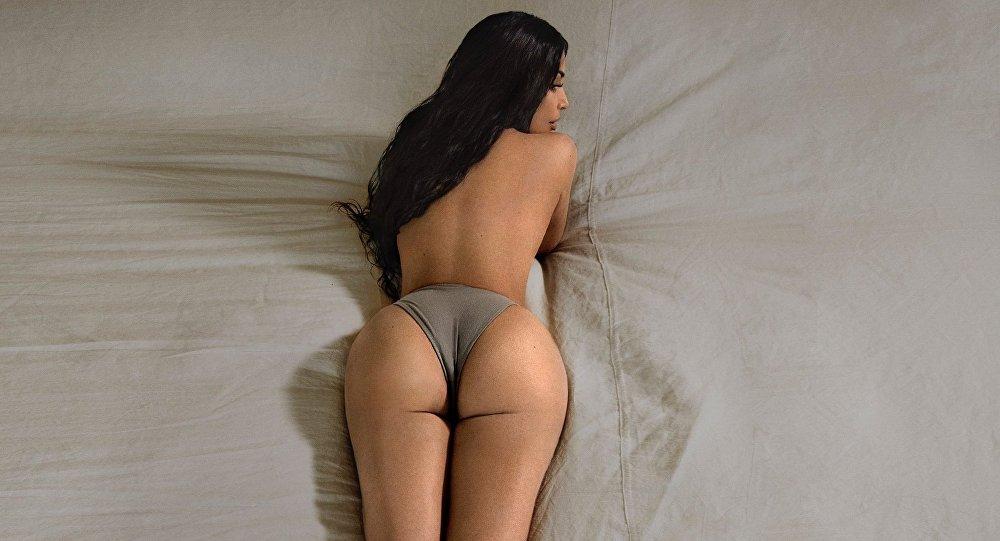 Woman sexual desires