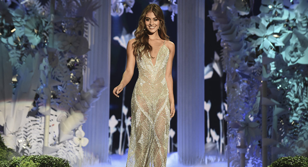 Image result for valeria morales miss colombia