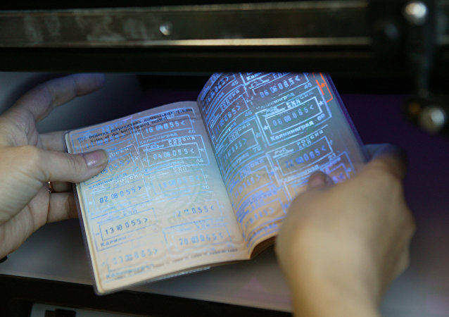 Cash For Citizenship, Golden Passport Schemes Revealed in 21 Countries