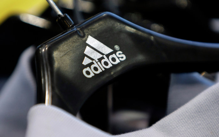 #DareToCreate: Adidas in Hot Water for Racist, Anti-Semitic Tweets Amid Flubbed Arsenal Kit Ad