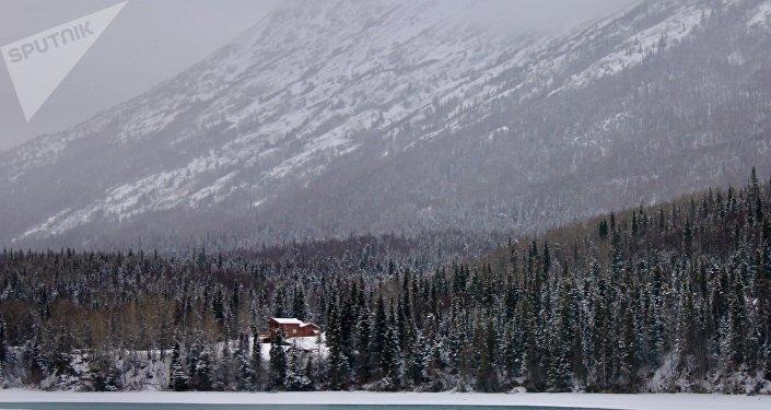 Seven People, Including Regional Lawmaker Dead as Two Small Planes Collide in Alaska