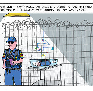 Misinformation & Immigration