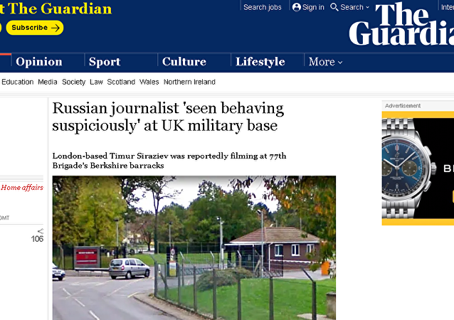 The Guardian screengrab.