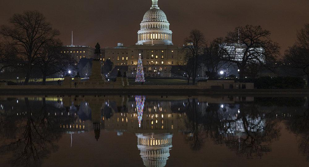 Democrats May Bring 14th Amendment if They Fail to Convict Trump, Schumer Hints